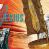 Finał Silesiusa