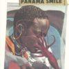 Panama Smile