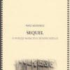O poezji Marcina Sendeckiego