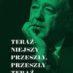 Poetycki Ionesco