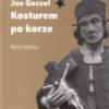 Poezja Jana Goczoła